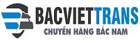 Bac_Viet_Logofooter