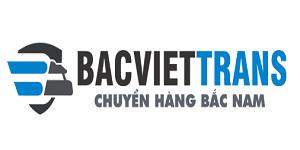 Logo Bắc Việt Giới Thiệu