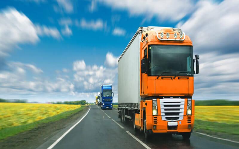 Nên lựa chọn công ty vận tải Bắc Nam đảm bảo đúng tiến độ giao hàng