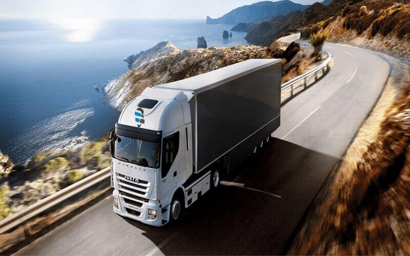 Vận tải Bắc Việt có số lượng đầu xe đa dạng đáp ứng mọi nhu cầu của khách hàng